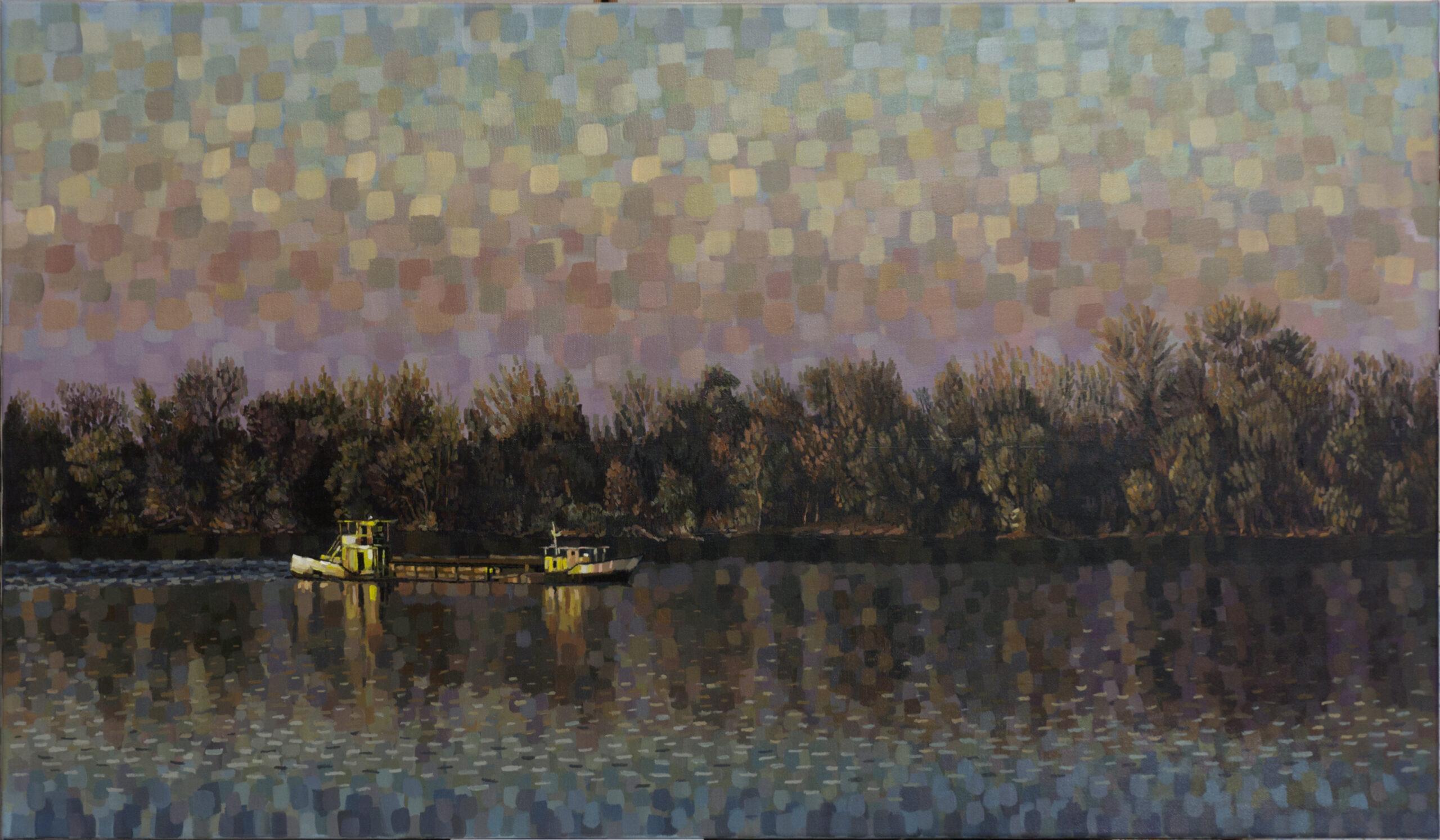 Dunav_Jesen